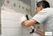 Требуются бригады по ремонту ванных комнат
